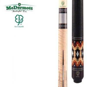 McDermott G1501 Pool Cue